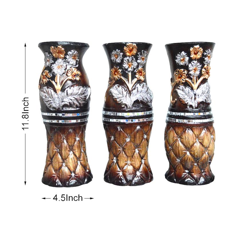 Flower Pot & Vase